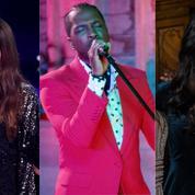 Sentimentales, engagées ou parodiques, découvrez les chansons originales en lice aux Oscars