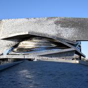 L'Orchestre de Paris lance un appel aux dons pour acquérir une contrebasse historique