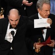Cinq grands moments qui ont fait l'histoire des Oscars