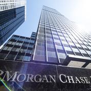 La banque JPMorgan s'inflige un carton rouge après le fiasco de la Super Ligue