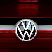 Dieselgate: Volkswagen réclame plus d'1 milliard d'euros à l'ex-patron Martin Winterkorn