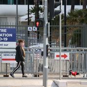 Les élus des Alpes-Maritimes demandent un déconfinement anticipé au gouvernement