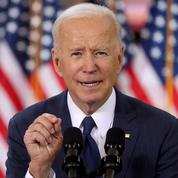 Pollution automobile: l'administration Biden prête à laisser la Californie fixer ses règles