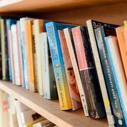 La Comédie du livre à Montpellier se met à la page avec une édition 2021 essentiellement virtuelle