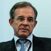 Régionales : Thierry Mariani (RN) confirme sa candidature en PACA