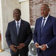 Lutte «anti-terroriste»: 300 stagiaires formés à Abidjan