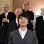 Malgré la pandémie, le Concours Chopin de Varsovie croit toujours à ses auditions en public