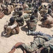 Tchad : les rebelles «disponibles à observer un cessez-le-feu»
