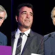 Pas de démantèlement du groupe Lagardère jusqu'en 2026