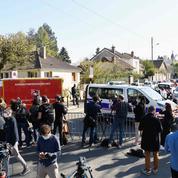 «L'attentat de Rambouillet est un dommage collatéral de la faillite de la politique d'immigration»