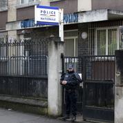 L'attaque à La Chapelle-sur-Erdre attire à nouveau l'attention sur la sécurisation des commissariats