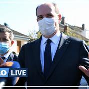 Attentat de Rambouillet : ce qu'il faut retenir un jour après l'attaque