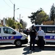 Attaque de Rambouillet: une quatrième personne en garde à vue