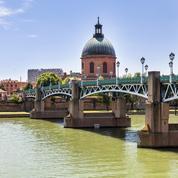 L'Etat investit 200 millions d'euros pour le métro à Toulouse, annonce Castex