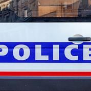 Isère : trois policiers visés par des menaces de mort