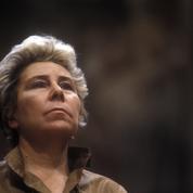 Décès de la mezzo-soprano Christa Ludwig à l'âge de 93 ans