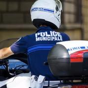 Seine-Saint-Denis : une famille décimée par un chauffard poursuivi par la police