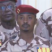 Tchad : la junte annonce son refus de négocier avec les rebelles