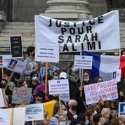 Affaires Halimi et Viry-Châtillon: le Conseil de la magistrature s'insurge contre la «mise en cause» de la justice