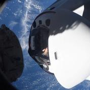 Une étude pour préparer la découverte de l'espace interstellaire