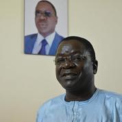 Washington salue avec prudence la nomination du premier ministre tchadien