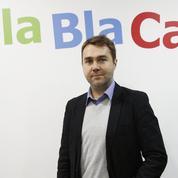 BlaBlaCar lance BlaBlaCar Daily, une application pour faciliter les trajets du quotidien