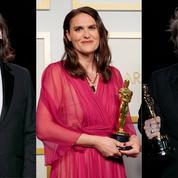 Son, documentaire, scénario… Trois Français récompensés aux Oscars