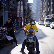 Livraison à domicile en Chine : Meituan visé par une enquête pour pratiques anti-concurrentielles