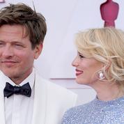 Oscars 2021: Drunk sacré meilleur film étranger