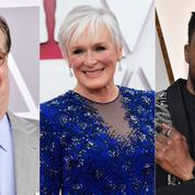 Netflix, Glenn Close, Chadwick Boseman… Les grands oubliés des Oscars 2021