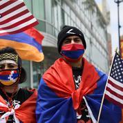 Christian Makarian: «La reconnaissance du génocide arménien renforce le camp des démocraties»