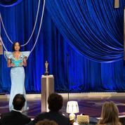 Oscars, César, Victoires de la musique, Grammy Awards... à chaque cérémonie, sa dose de politiquement correct