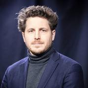 Visuel de campagne contre les «boomers» : Julien Bayou reconnaît une «erreur»