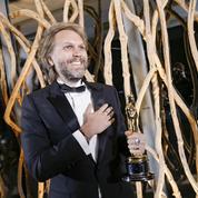 Florian Zeller savoure son triomphe de The Father aux Oscars, un bel élan pour le tournage de The Son
