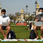 Les cadres parisiens veulent plus que jamais quitter la capitale