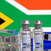 Covid-19 : l'Afrique du Sud reprend la vaccination au Johnson & Johnson