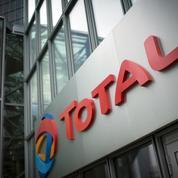 Total confirme la suspension de son projet gazier au Mozambique pour cause de «force majeure»