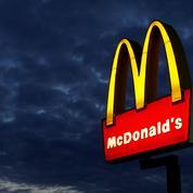 En Floride, un McDonald's offre 50 dollars pour se présenter à un entretien d'embauche