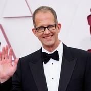 Oscars 2021: Soul couronné meilleur film d'animation