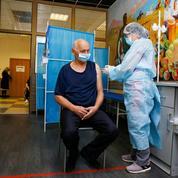 Le Kazakhstan lance sa campagne contre le Covid-19 avec son vaccin national