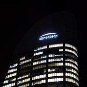 Gaz: les tarifs réglementés d'Engie augmentent de 1,1% en mai