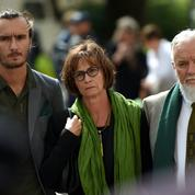 Procès Lelandais : les parents d'Arthur Noyer se confient