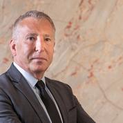 Régionales : un présentateur de LCI désigné tête de liste du Rassemblement national à Paris