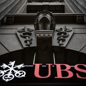 UBS: bénéfice net en hausse de 14% au premier trimestre malgré des pertes sur Archegos