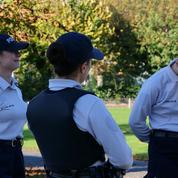 Entre candeur et détermination, ces jeunes femmes qui s'engagent dans la police
