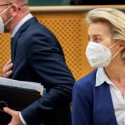 Le Parlement européen lève l'immunité d'un ex-membre d'Aube dorée condamné