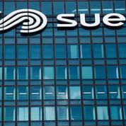 Le fonds américain GIP reste candidat au rachat du nouveau Suez