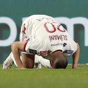 Football : Canal+ ne veut diffuser que les matchs phares de la Ligue 1 pour les prochaines saisons