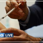 Covid-19: les États-Unis fourniront à d'autres pays 60 millions de doses du vaccin AstraZeneca