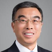 Huawei : «Les sanctions américaines sont à l'origine de la pénurie de puces»